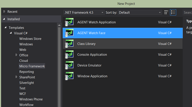 visual studio console application buffer